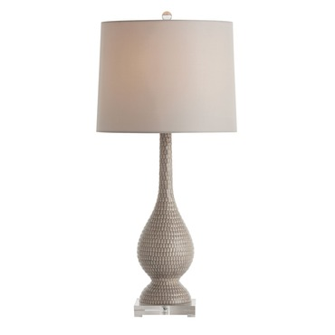 Fergie Table Lamp