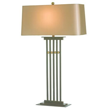 Driscoll Table Lamp