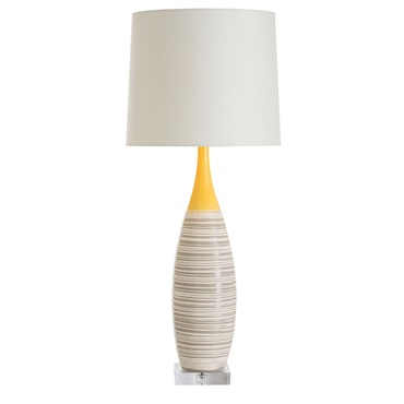 Fife Table Lamp by Arteriors Home | AH-12042-243