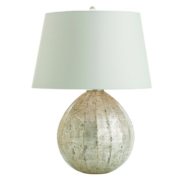 Edaline Table Lamp by Arteriors Home | AH-44105-272