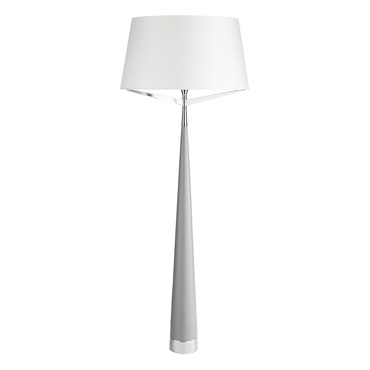Elden Floor Lamp by Arteriors Home | AH-79988-101
