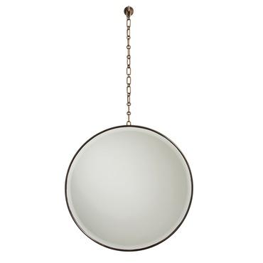 Fletcher Mirror