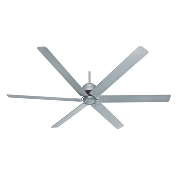 96 Inch Industrial Ceiling Fan by Hunter Fan | 59133