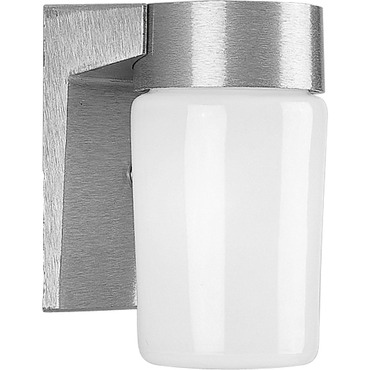 P5511 Outdoor Wall Light by Progress Lighting | P5511-16
