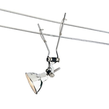 Kable Lite Jane Head by Tech Lighting | 700KJAN05C