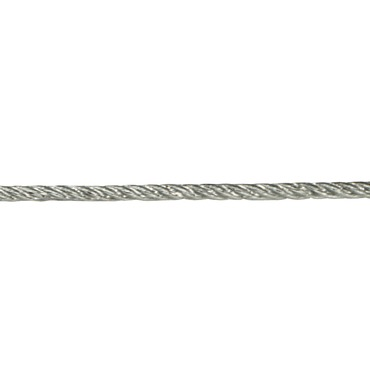 Kable Lite Bare Cable by Tech Lighting | 700klabarec
