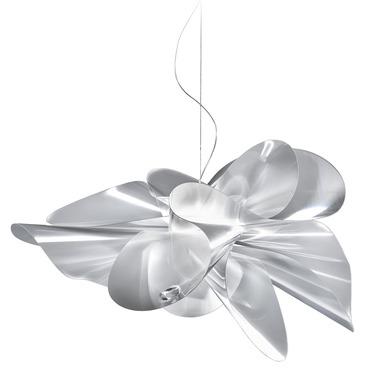 Etoile Pendant by Slamp | ETO78SOS0001LE000