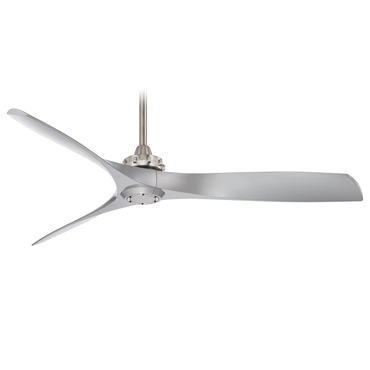 Aviation Ceiling Fan