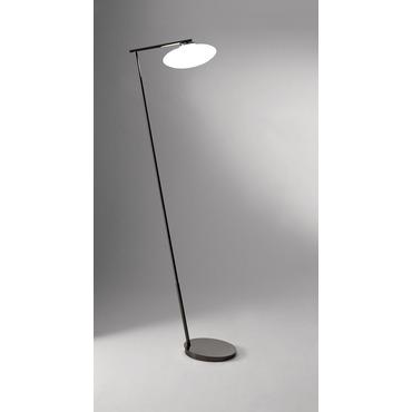 Mami Floor Lamp