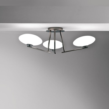 Mami Ceiling Light