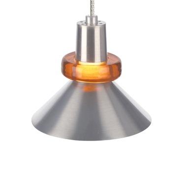 Kable Lite Hanging Wok Pendant