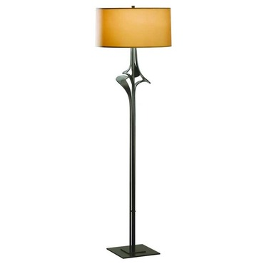 Antasia Floor Lamp by Hubbardton Forge | 232810C-07-500