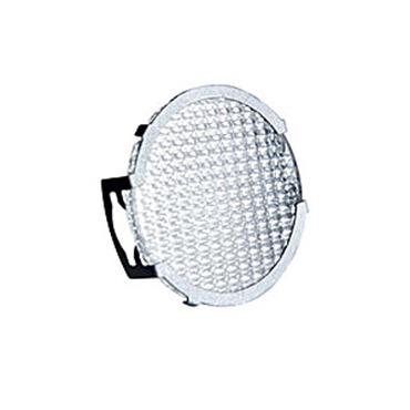 ISL16 MR16 Prismatic Spread Lens by Hadco | ISL16