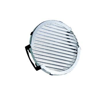 IAS16 MR16 Linear Spread Lens by Hadco   IAS16