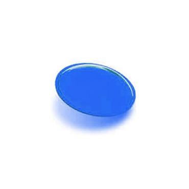 MLB1 MR16 Ice Blue Lens