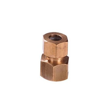 CCH50F Brass Cord Seal Female