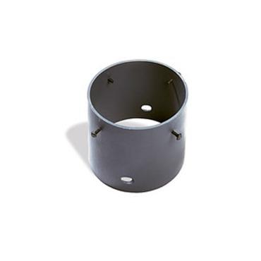 CP2 PVC Concrete Pour Kit