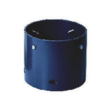 CP5 PVC Concrete Pour Kit by Hadco | CP5