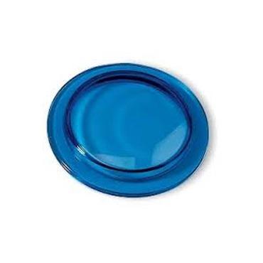 IBL1 PAR36 Ice Blue Lens