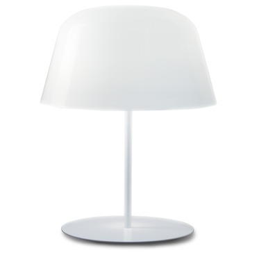 Ayers Table Lamp by Leucos | 0706004365252