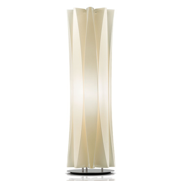 Bach Floor Lamp by Slamp | BAC42PFO0003O
