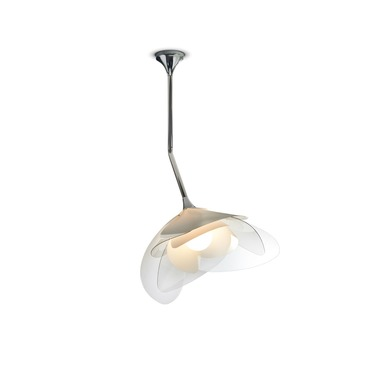 Girafiore Suspension by Slamp | GIF82SOS0000O