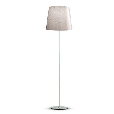 Marie Fleur Floor Lamp