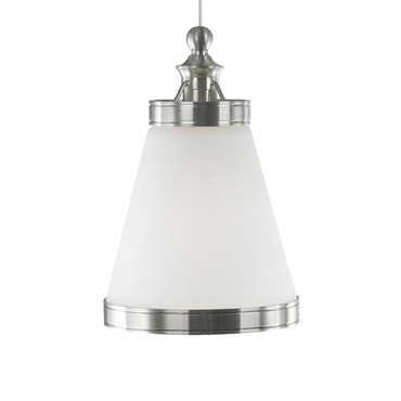 Freejack LED Mini Benton Pendant