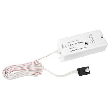 Infrared Occupancy Sensor Switch