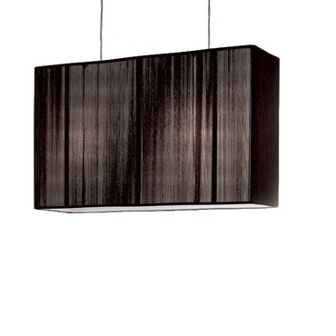 Clavius Small Suspension by Axo Light | usclaviptacre26