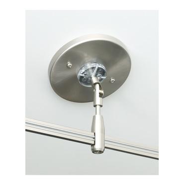Monorail Power Vault Adapter by Tech Lighting | 700MOPVLTS