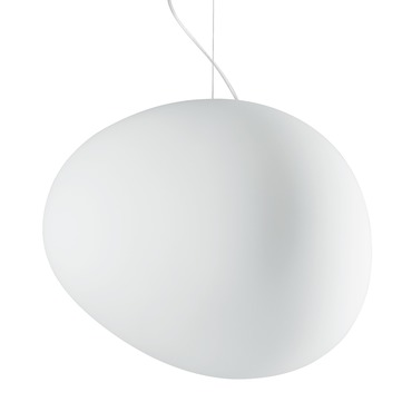 Gregg Grande Suspension by Foscarini | 1680071 10 UL