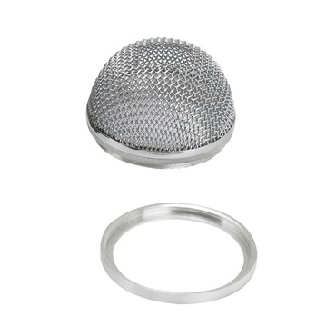 Mesh Backlight Shield MR16 Accessory by Tech Lighting | 700MR16MCH
