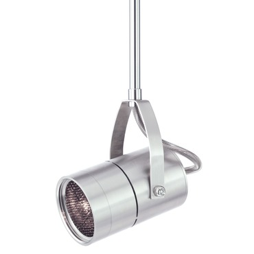 Power Jack Spot PAR20 Head