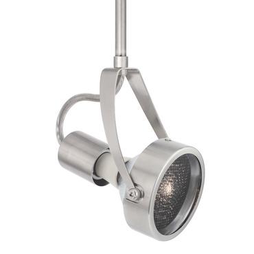 Power Jack Sportster Incandescent PAR30 Head by Tech Lighting   700PJSS3008S