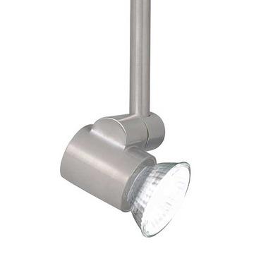 Power Jack Tweak PAR16 Head by Tech Lighting   700PJTWS1606S