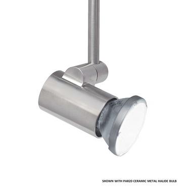 Power Jack Tweak PAR20 Head by Tech Lighting | 700PJTWS2006S