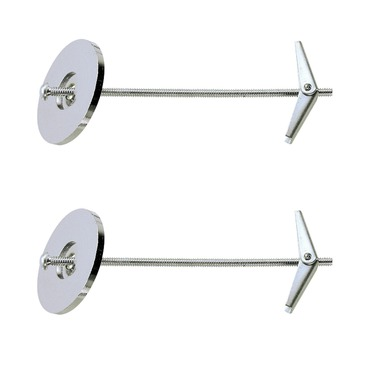 Kable Lite Plaster Anchors
