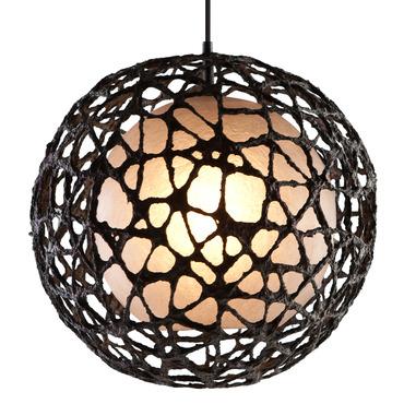 Modern Pendant Lighting Led Kitchen Pendant Lightology