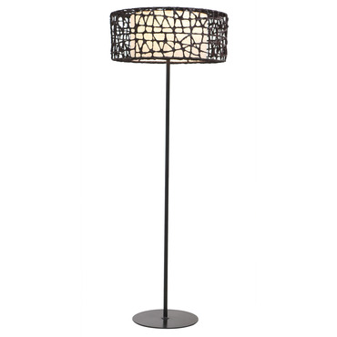 C-U C-ME Floor Lamp by Hive | LFCC-B-2365