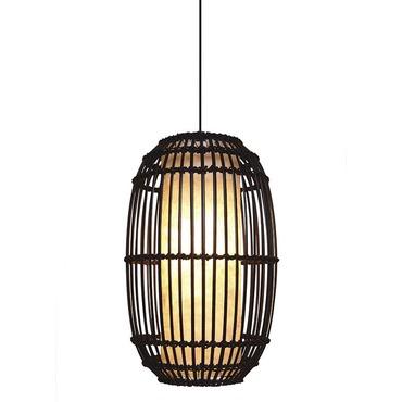 Kai lantern