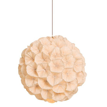 Poppy Suspension