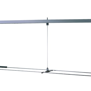 Kable Lite Adjustable Standoff by Tech Lighting | 700PRTD33S