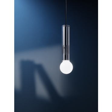 C-Yl Suspension by Lightology Collection | LC-c-yl 10/so micro-AL