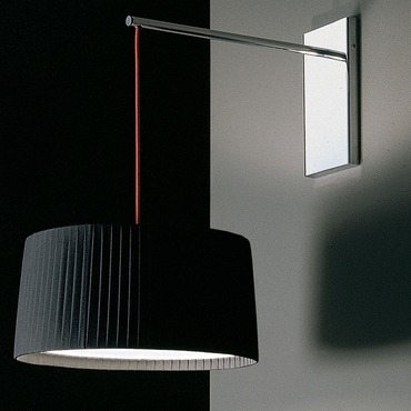 Divina Wall Light by Contardi | ACAM.000046