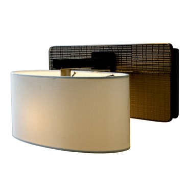 Kira Wall Light by Contardi | ACAM.000438