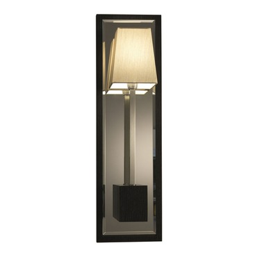 Lala Wall Sconce by Contardi | ACAM.000446