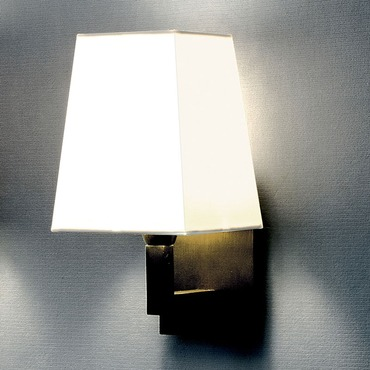 Quadra AP Mini Wall Lamp