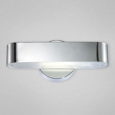Dash Wall Sconce