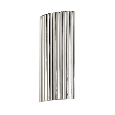 Paramount Vertical Wall Sconce